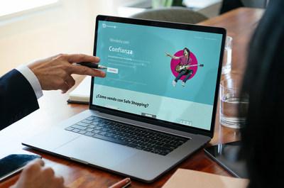 www.encuentra24.com