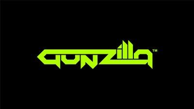 Gunzilla Games Logo