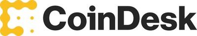 CoinDesk (PRNewsfoto/Arc XP)