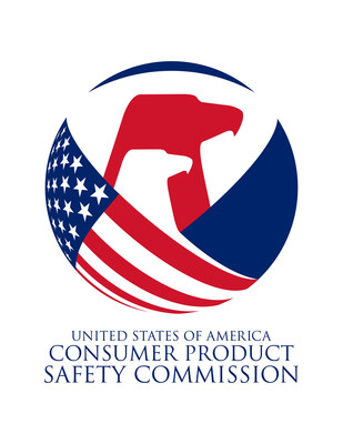 US_Consumer_Product_Safety_Commission_Logo