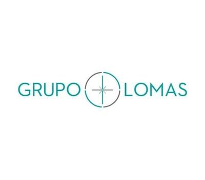 Grupo Lomas image (PRNewsfoto/Karisma Hotels & Resorts)