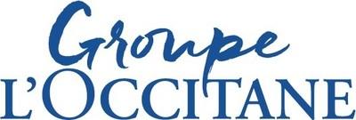 L'OCCITANE Group logo