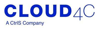 Cloud4C Logo